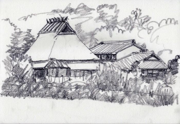 三田の農家 (700x482)