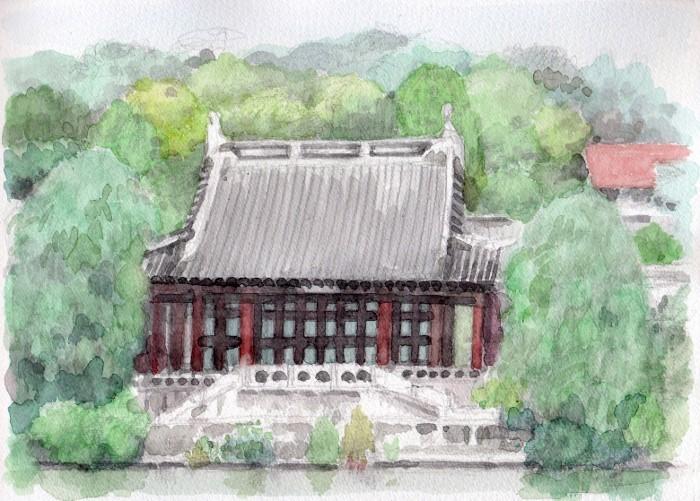 花博公園にて (700x501)