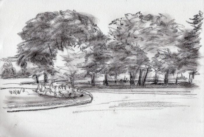 鶴見緑地公園 (700x470)
