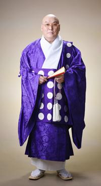 jyusyoku.jpg