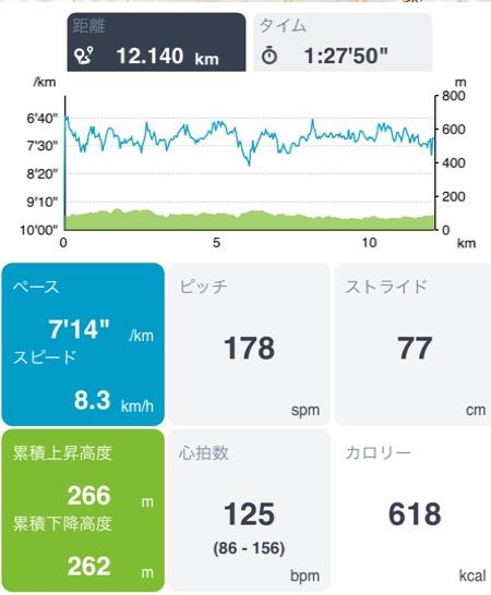 fc2blog_20180612215842b35.jpg