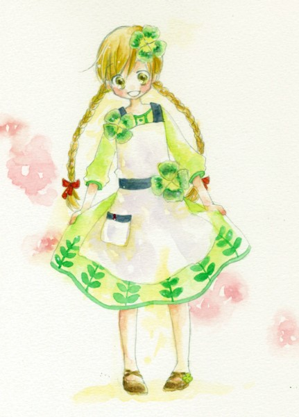 suzume-kobito06.jpg