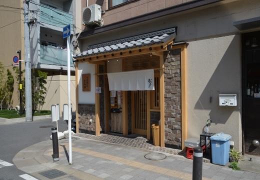 180410-130803-松戸201804 (14)_R