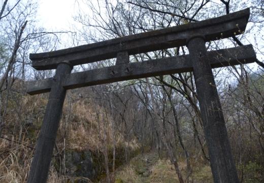 180417-151211-足尾銅山20180417 (611)_R