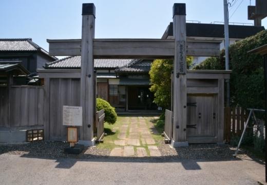 180501-110441-佐倉201805 (5)_R