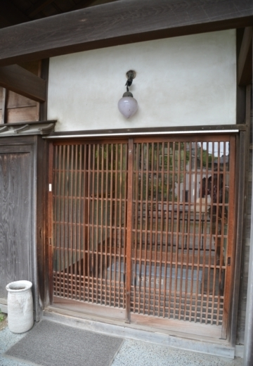 180508-151114-稲毛 愛新201805 (161)_R