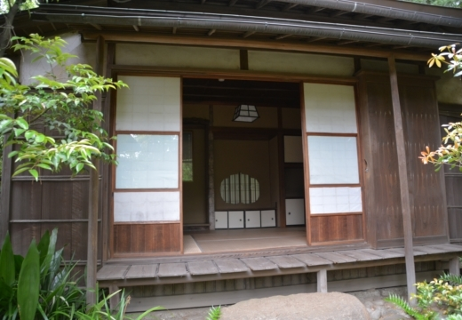 180508-150830-稲毛 愛新201805 (143)_R