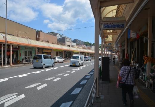 180522-122611-横須賀STORY 鷹取山異径 (66)_R