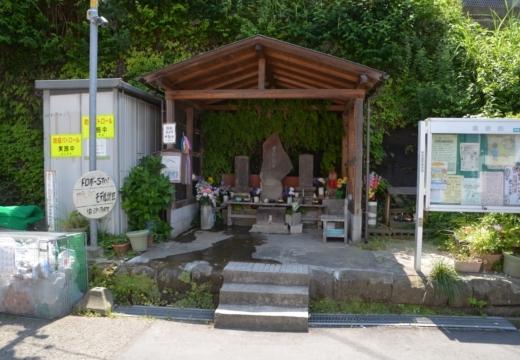 180522-124035-横須賀STORY 鷹取山異径 (88)_R