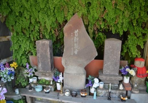 180522-124100-横須賀STORY 鷹取山異径 (91)_R