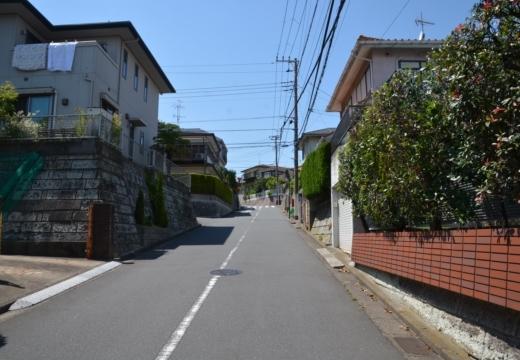 180522-130037-横須賀STORY 鷹取山異径 (122)_R