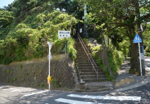 180522-130711-横須賀STORY 鷹取山異径 (130)_R
