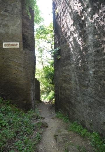 180522-132514-横須賀STORY 鷹取山異径 (260)_R