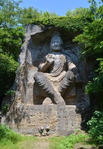 180522-132626-横須賀STORY 鷹取山異径 (263)_R
