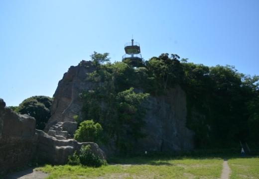 180522-134526-横須賀STORY 鷹取山異径 (352)_R