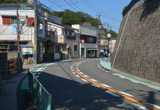 180522-142229-横須賀STORY 鷹取山異径 (391)_R