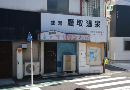 180522-142800-横須賀STORY 鷹取山異径 (408)_R