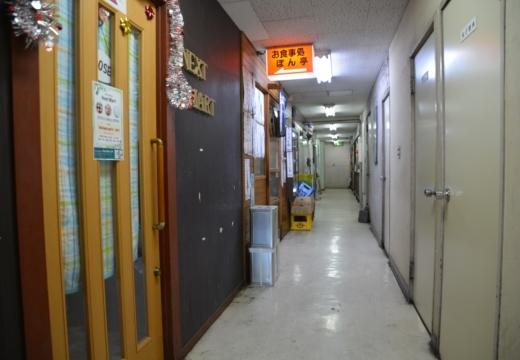 180522-114016-横須賀STORY 鷹取山異径 (13)_R
