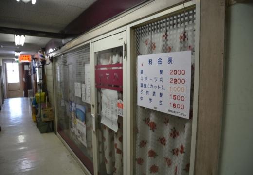 180522-114109-横須賀STORY 鷹取山異径 (20)_R