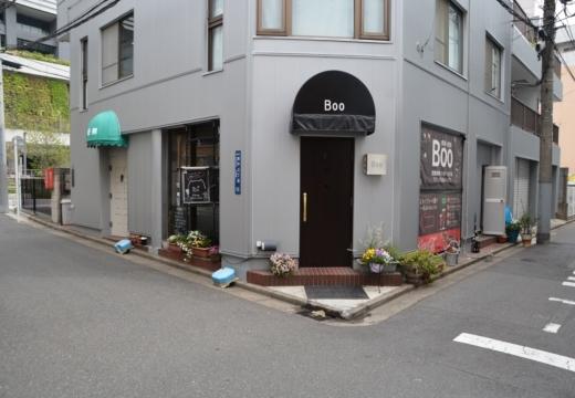 180424-094139-押上・あさひ商店街20180427 (302)_R