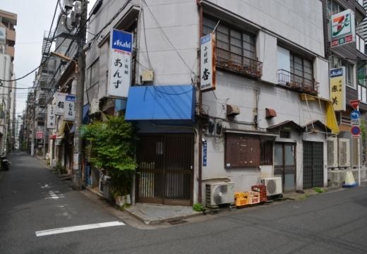 180424-094216-押上・あさひ商店街20180427 (305)_R