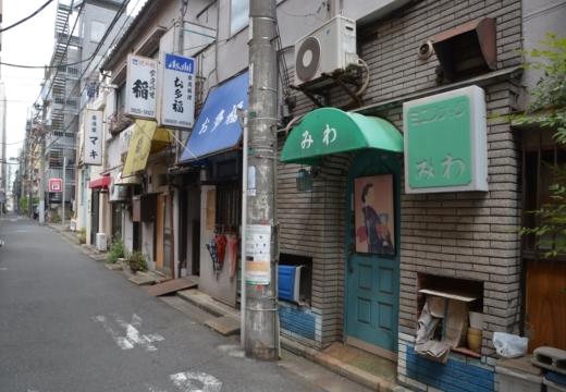 180424-094247-押上・あさひ商店街20180427 (307)_R