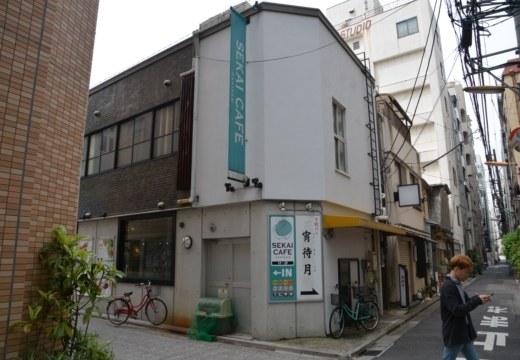 180424-094538-押上・あさひ商店街20180427 (330)_R