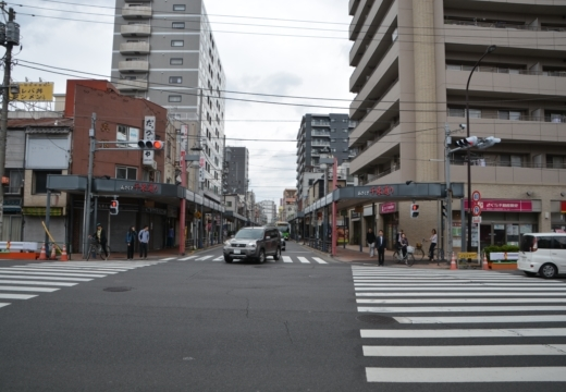 180424-120847-押上・あさひ商店街20180427 (460)_R