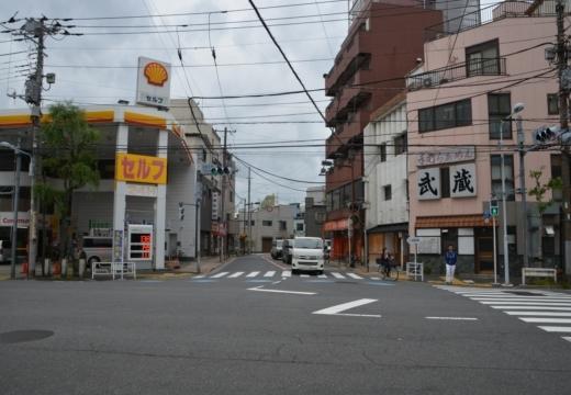 180424-125035-押上・あさひ商店街20180427 (481)_R