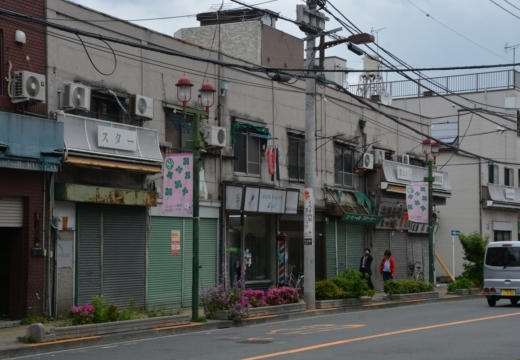 180424-130712-押上・あさひ商店街20180427 (508)_R