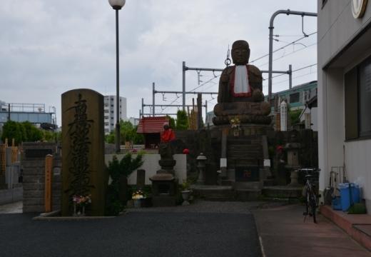 180424-141313-中山道 201804(2)_R