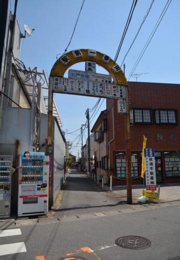 180511-094628-杉戸宿201811 (237)_R