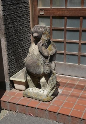 180511-094904-杉戸宿201811 (253)_R