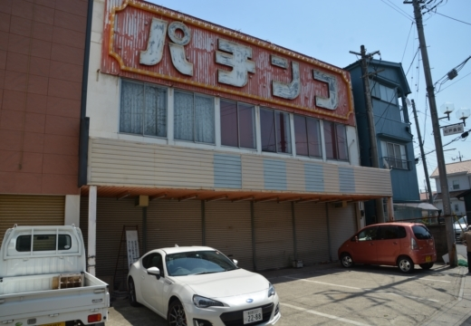 180511-095115-杉戸宿201811 (266)_R