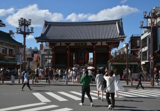 180629-153339-上野・浅草・神谷バー20180703 (150)_R