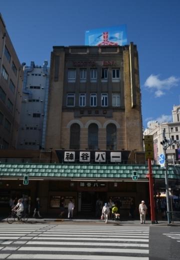 180629-153548-上野・浅草・神谷バー20180703 (158)_R