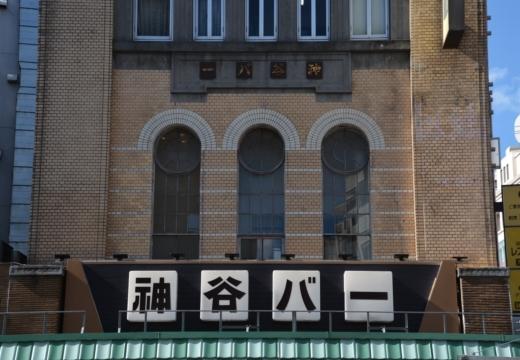 180629-153535-上野・浅草・神谷バー20180703 (157)_R