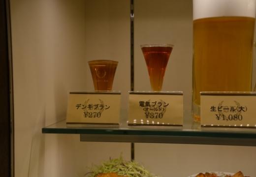 180629-165216-上野・浅草・神谷バー20180703 (173)_R