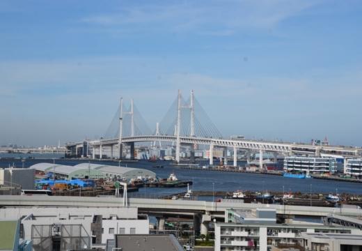 180703-145210-横浜 インフラ 201807 (204)_R