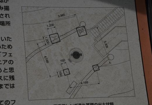 180703-145715-横浜 インフラ 201807 (224)_R