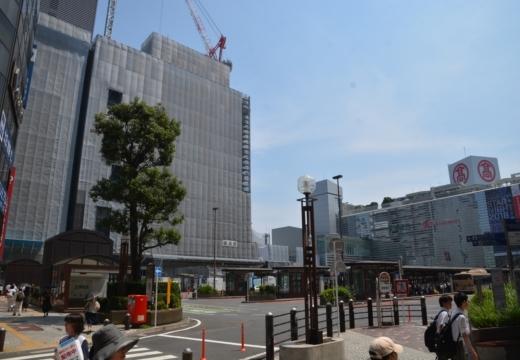 180717-125852-横浜 地下インフラ201807 (152)_R