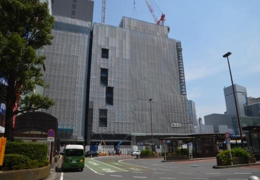 180717-125925-横浜 地下インフラ201807 (159)_R