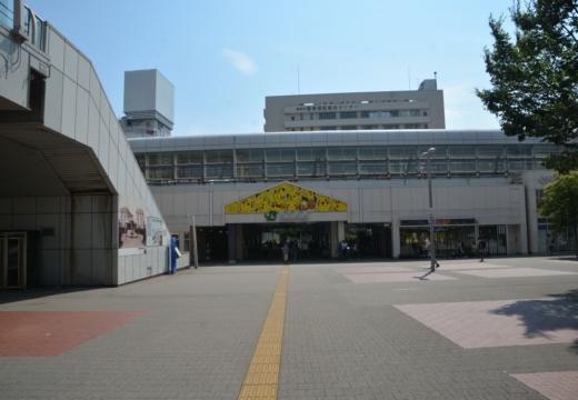 180717-140752-横浜 地下インフラ201807 (277)_R