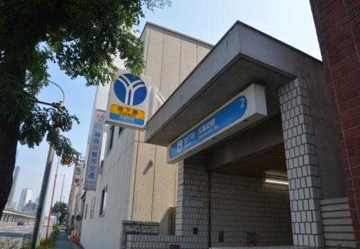 180717-133444-横浜 地下インフラ201807 (253)_R