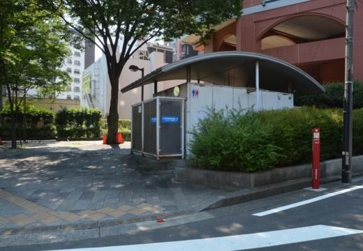 180717-132655-横浜 地下インフラ201807 (203)_R
