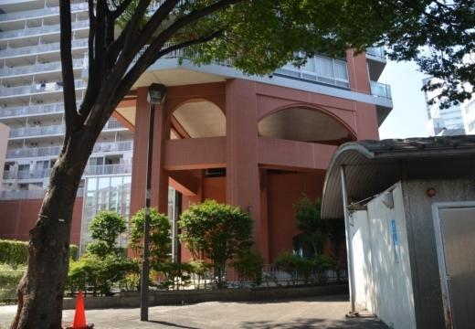 180717-132734-横浜 地下インフラ201807 (211)_R