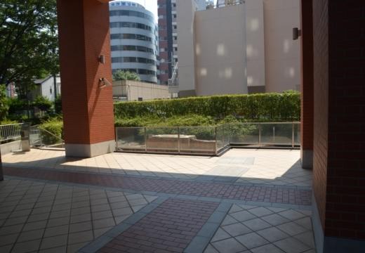 180717-132815-横浜 地下インフラ201807 (215)_R