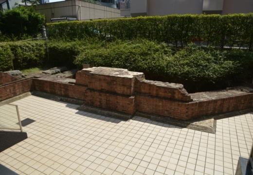 180717-132829-横浜 地下インフラ201807 (218)_R