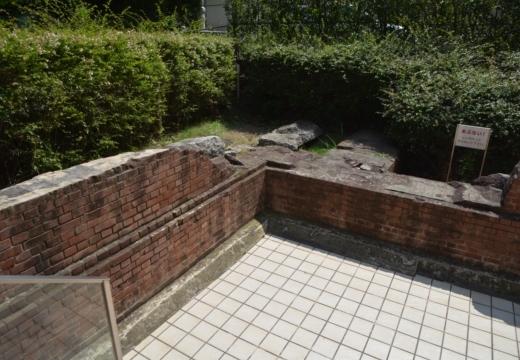 180717-133037-横浜 地下インフラ201807 (229)_R