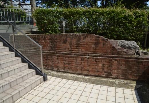 180717-133103-横浜 地下インフラ201807 (237)_R